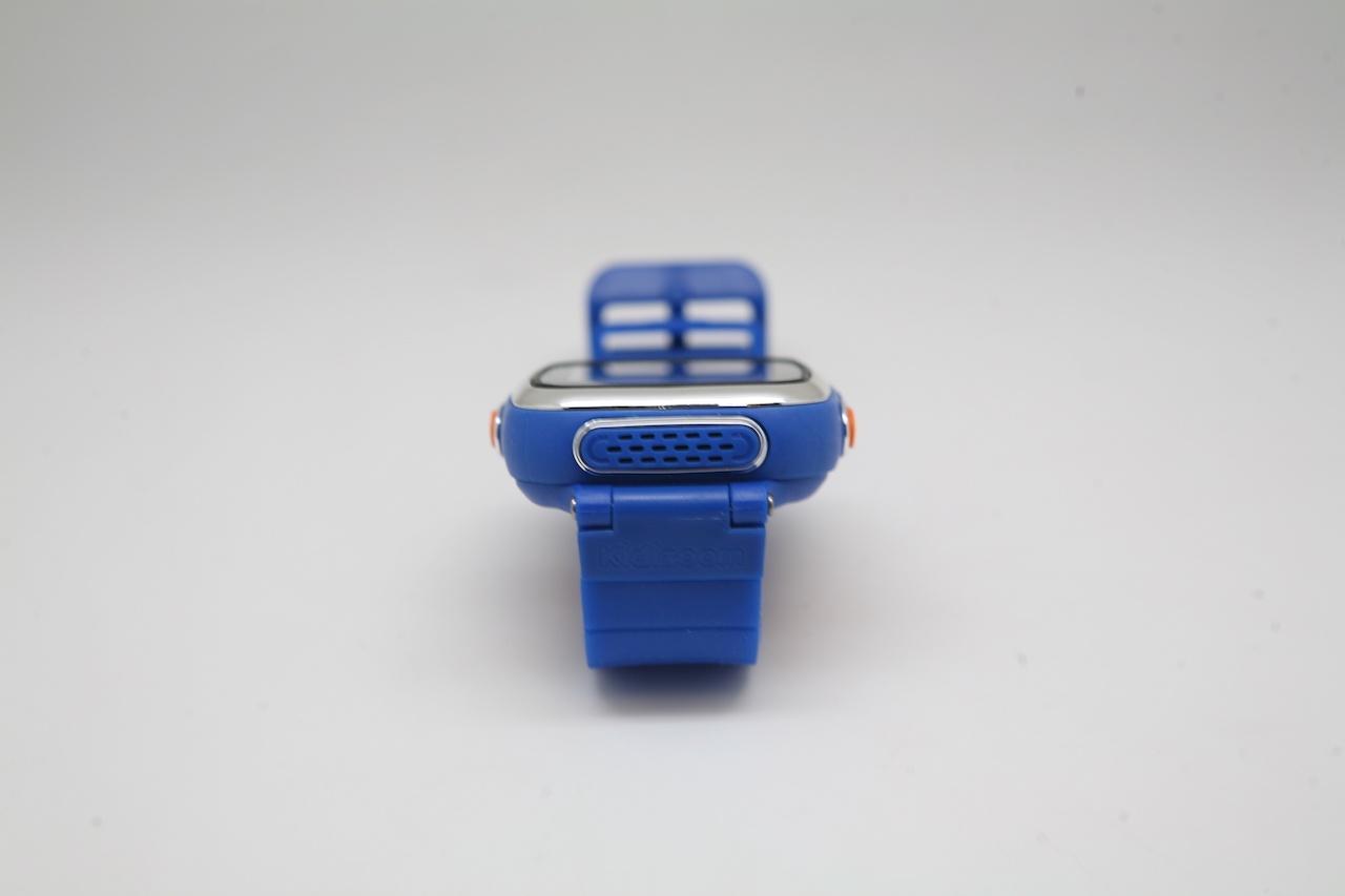 Самые «умные» детские часы VTech Kidizoom. Как обстоят дела на самом деле - 19