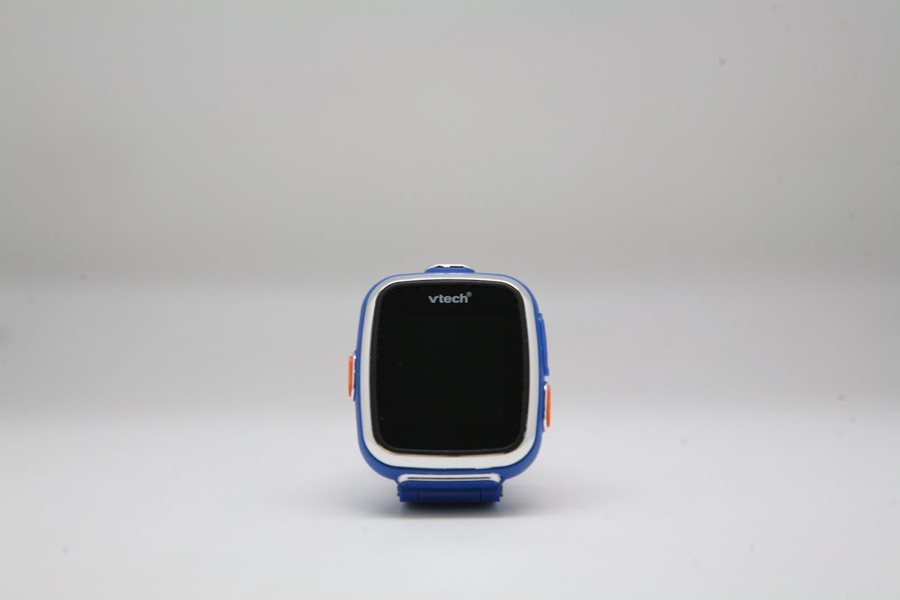 Самые «умные» детские часы VTech Kidizoom. Как обстоят дела на самом деле - 3