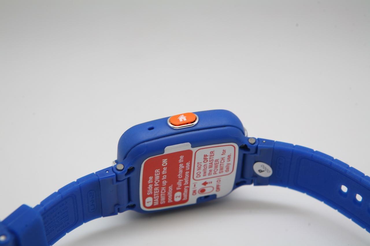 Самые «умные» детские часы VTech Kidizoom. Как обстоят дела на самом деле - 4