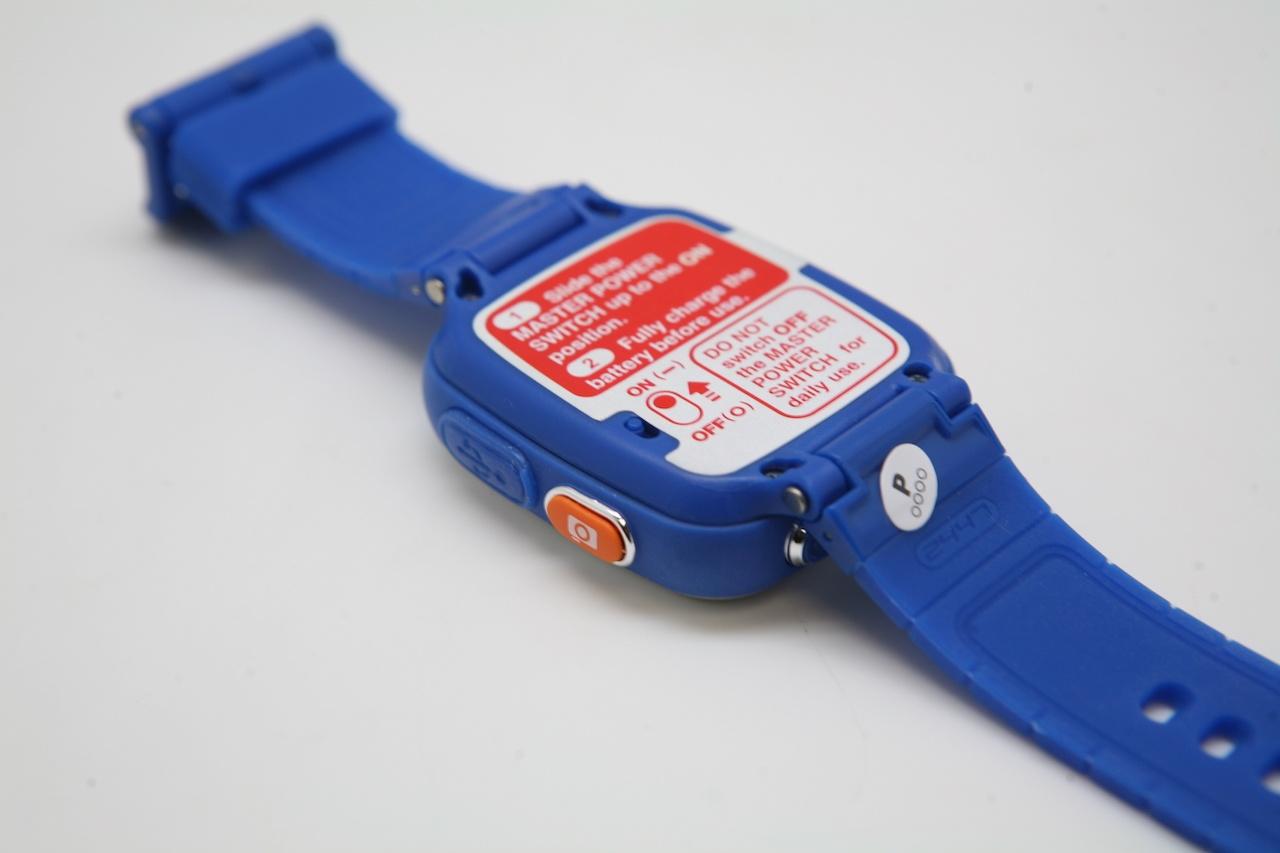 Самые «умные» детские часы VTech Kidizoom. Как обстоят дела на самом деле - 5