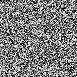 Стойкое шифрование данных в PNG - 1