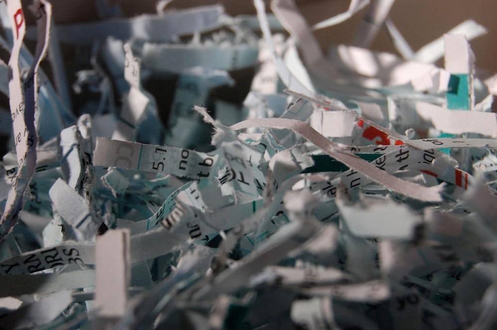 3 года «права на забвение»: Google раскрыла статистику запросов на «удаление» информации - 1