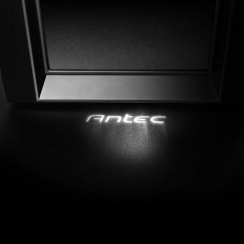 Antec P6