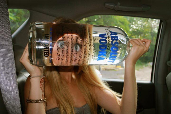 В ЕГАИС 3.0 отпадает надобность в проверке легальности алкоголя на этапе приемки