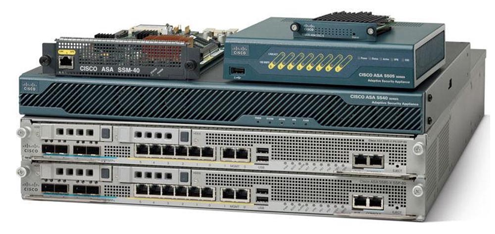 Тренинг FastTrack. «Сетевые основы». «Программные продукты Cisco для безопасности». Эдди Мартин. Декабрь, 2012 - 7