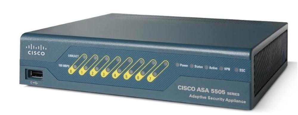 Тренинг FastTrack. «Сетевые основы». «Программные продукты Cisco для безопасности». Эдди Мартин. Декабрь, 2012 - 8
