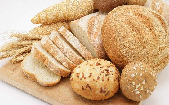 Ученые определили, какой хлеб самый вредный для здоровья