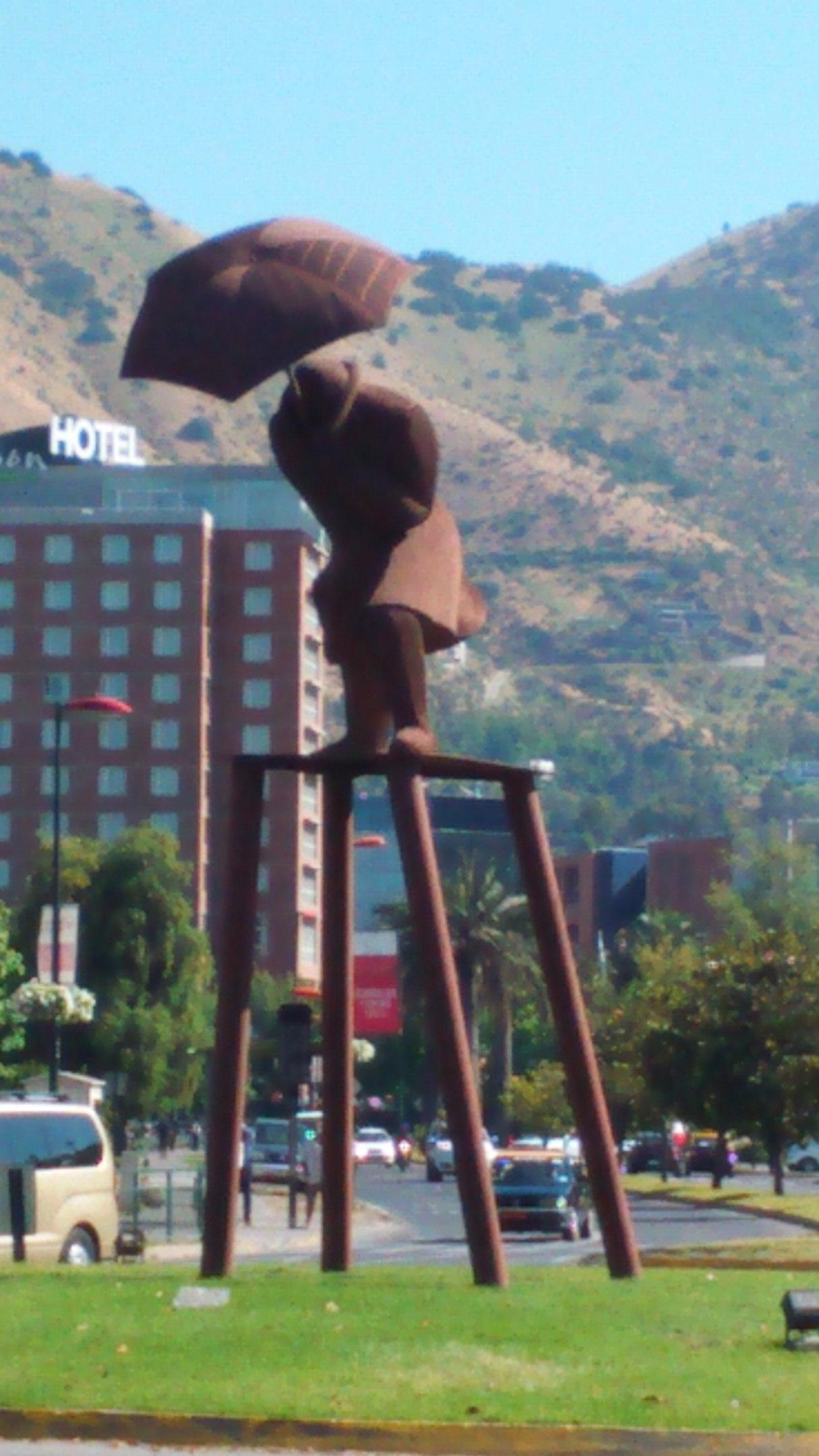 Иммиграция в Чили: поиск работы и получение вида на жительство - 2