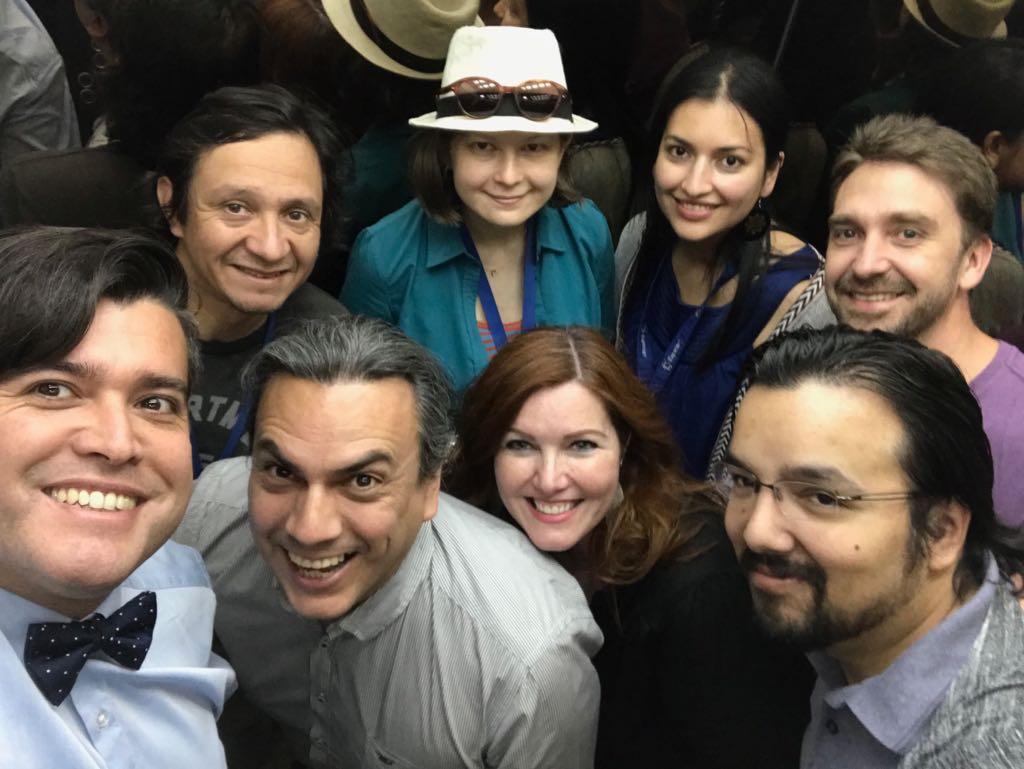 Иммиграция в Чили: поиск работы и получение вида на жительство - 3