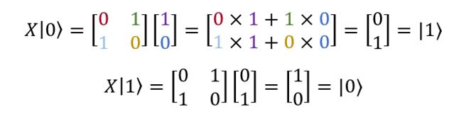 Квантовые вычисления и язык Q# для начинающих - 10