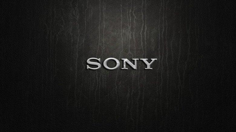 Летом ожидается выход двух новых планшетов Sony