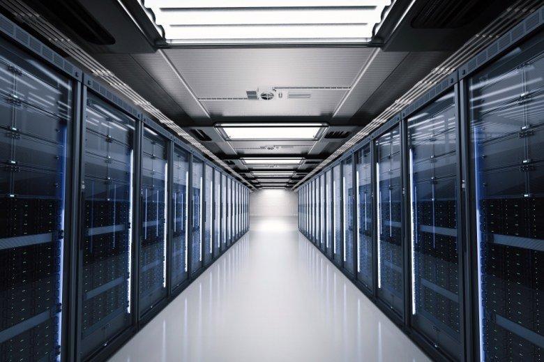 Rambus разработает прототип гибридной памяти для будущих центров обработки данных
