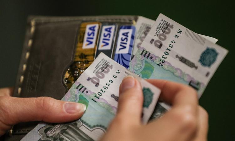 Финтех-дайджест: россияне смогут брать кредит по тембру голоса, PayPal идет в Китай, арест лидера Cobalt - 1
