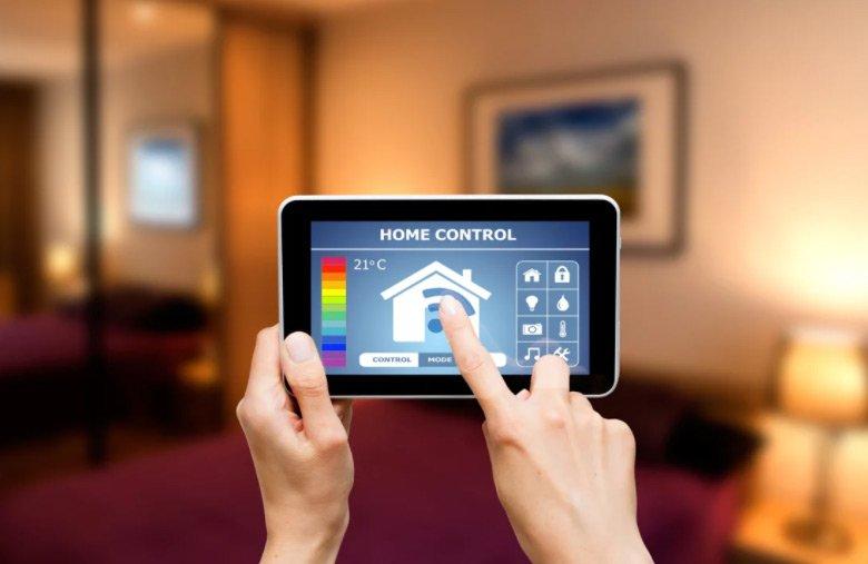 Каждый третий потребитель в США владеет двумя или более устройствами умного дома