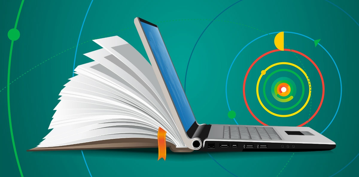 Как создавали большую энциклопедию для сотрудника - 1