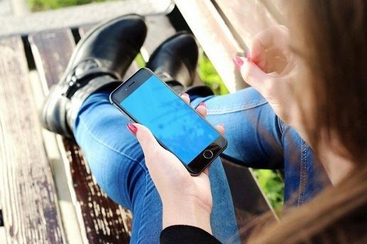 Подержанные смартфоны продолжают популярность