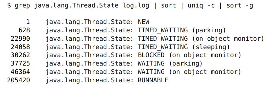 Повесть о том, как один инженер HTTP-2 Client разгонял - 15