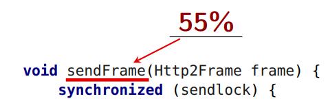 Повесть о том, как один инженер HTTP-2 Client разгонял - 20