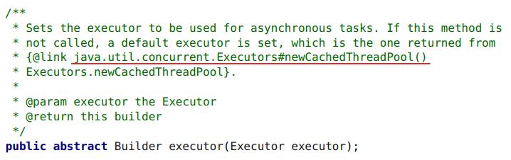 Повесть о том, как один инженер HTTP-2 Client разгонял - 41