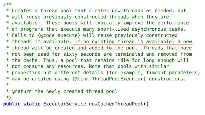 Повесть о том, как один инженер HTTP-2 Client разгонял - 42