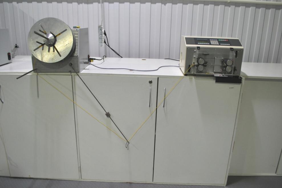 Взгляд изнутри на современный отечественный завод по производству микроэлектроники и не только - 12