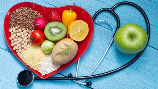 Заявление студентов-медиков: мы ничего не знаем о питании