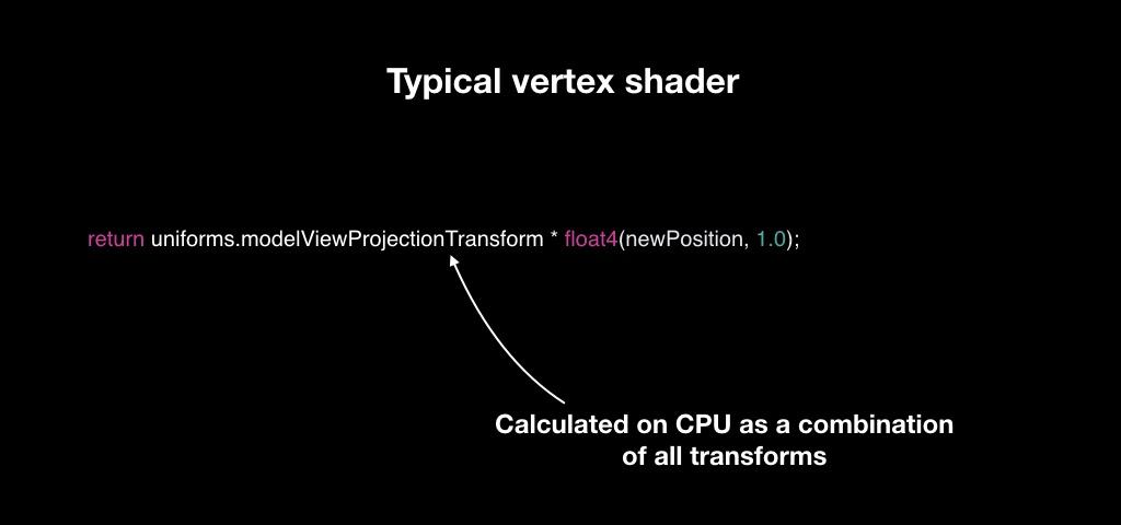 Как стать GPU-инженером за час - 19