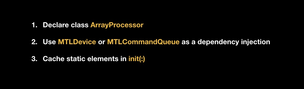 Как стать GPU-инженером за час - 57