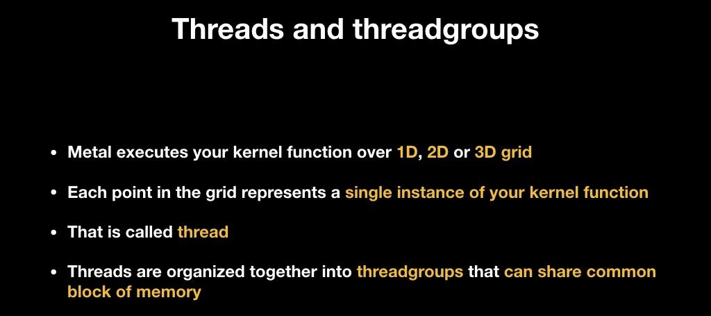 Как стать GPU-инженером за час - 63