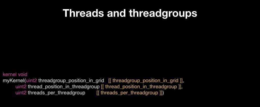 Как стать GPU-инженером за час - 65
