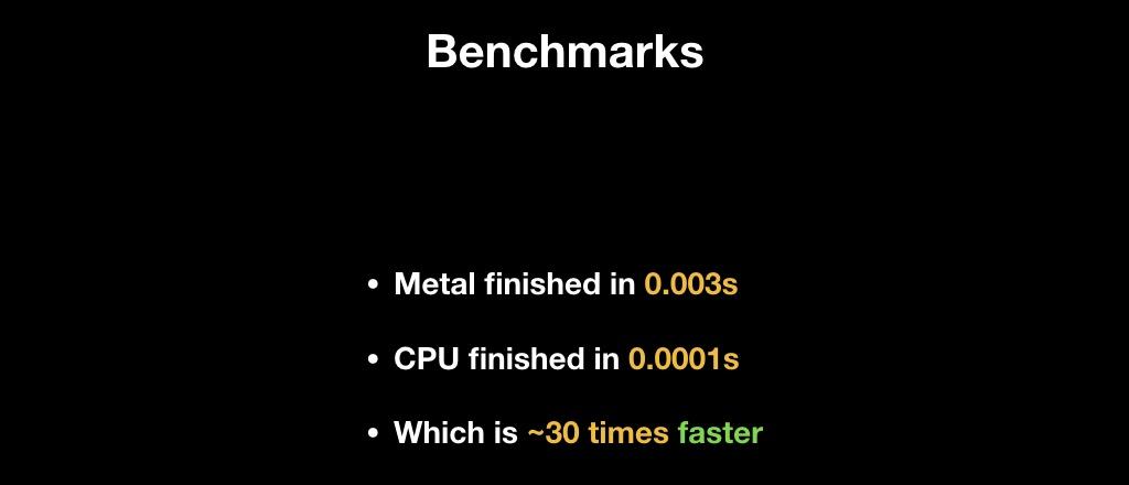 Как стать GPU-инженером за час - 75