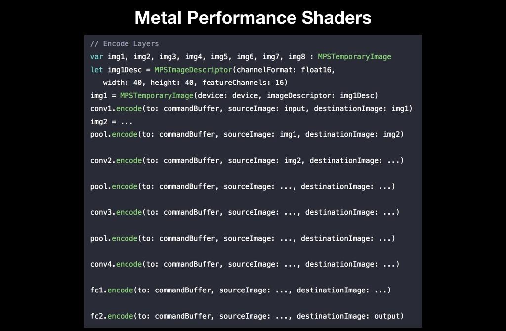 Как стать GPU-инженером за час - 79