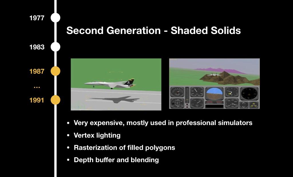 Как стать GPU-инженером за час - 9