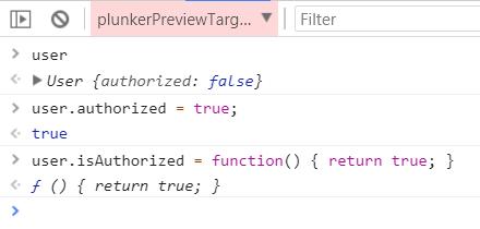 Классы и фабричные функции в JavaScript. Что выбрать? - 2