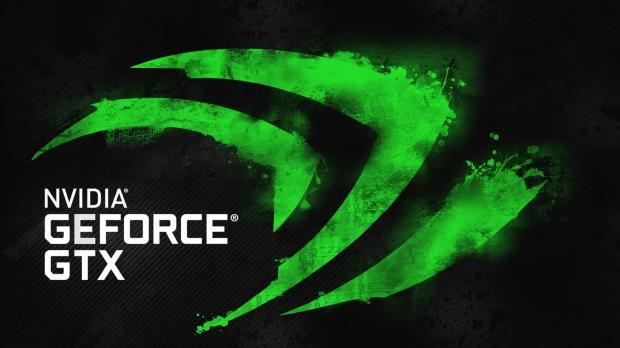 Новые видеокарты Nvidia получат имена GeForce GTX 11xx - 1