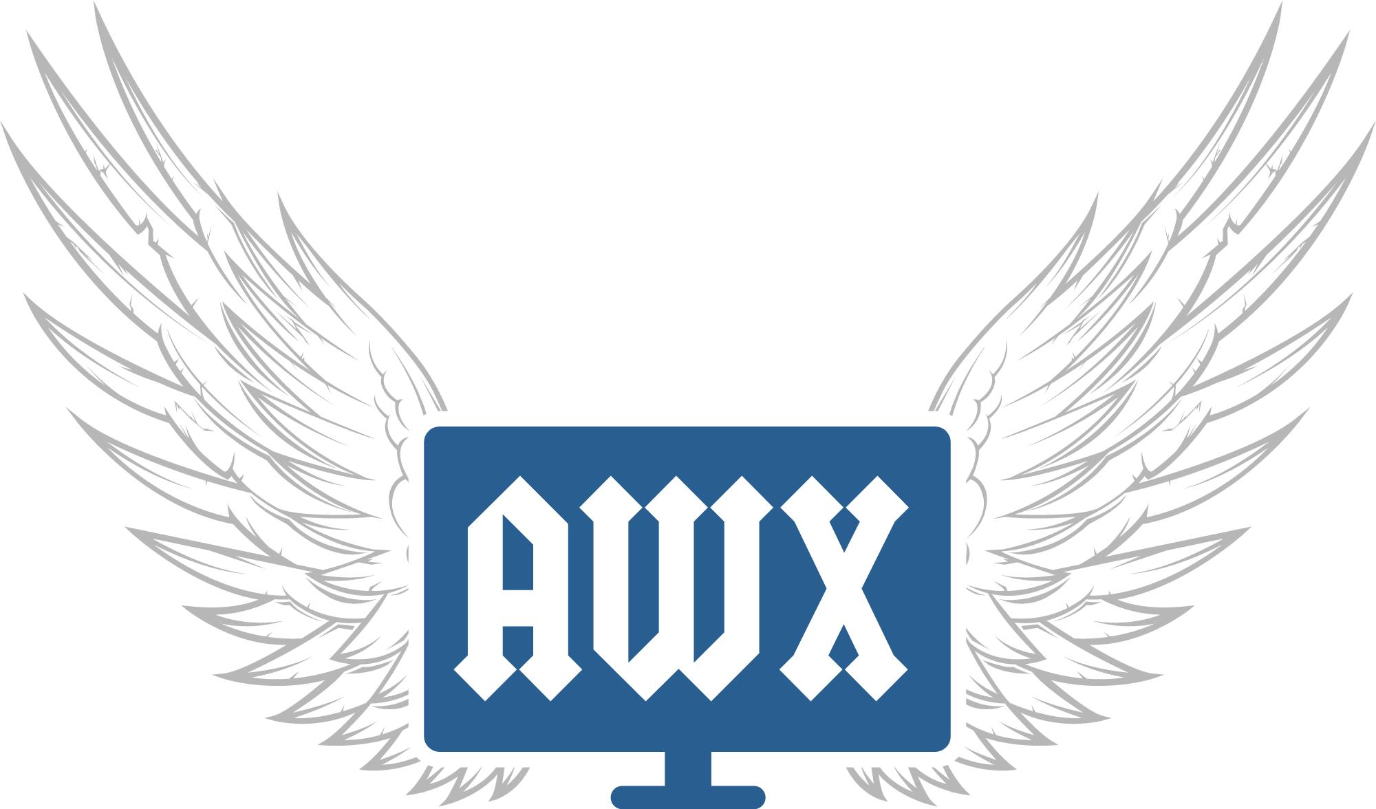От установки AWX до запуска первого плейбука — настройка централизованного управления Ansible - 1