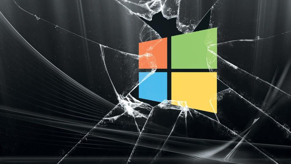 Патч от Meltdown привел к более критичной уязвимости Windows 7x64-2008R2 - 1