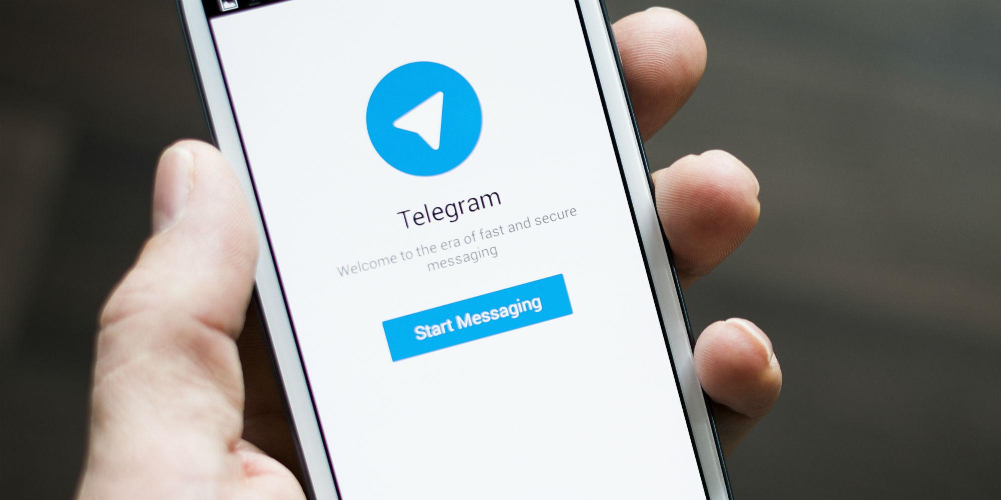 [BugBounty] Раскрытие 5 миллионов ссылок в приватные чаты Telegram и возможность редактирования любой статьи telegra.ph - 1