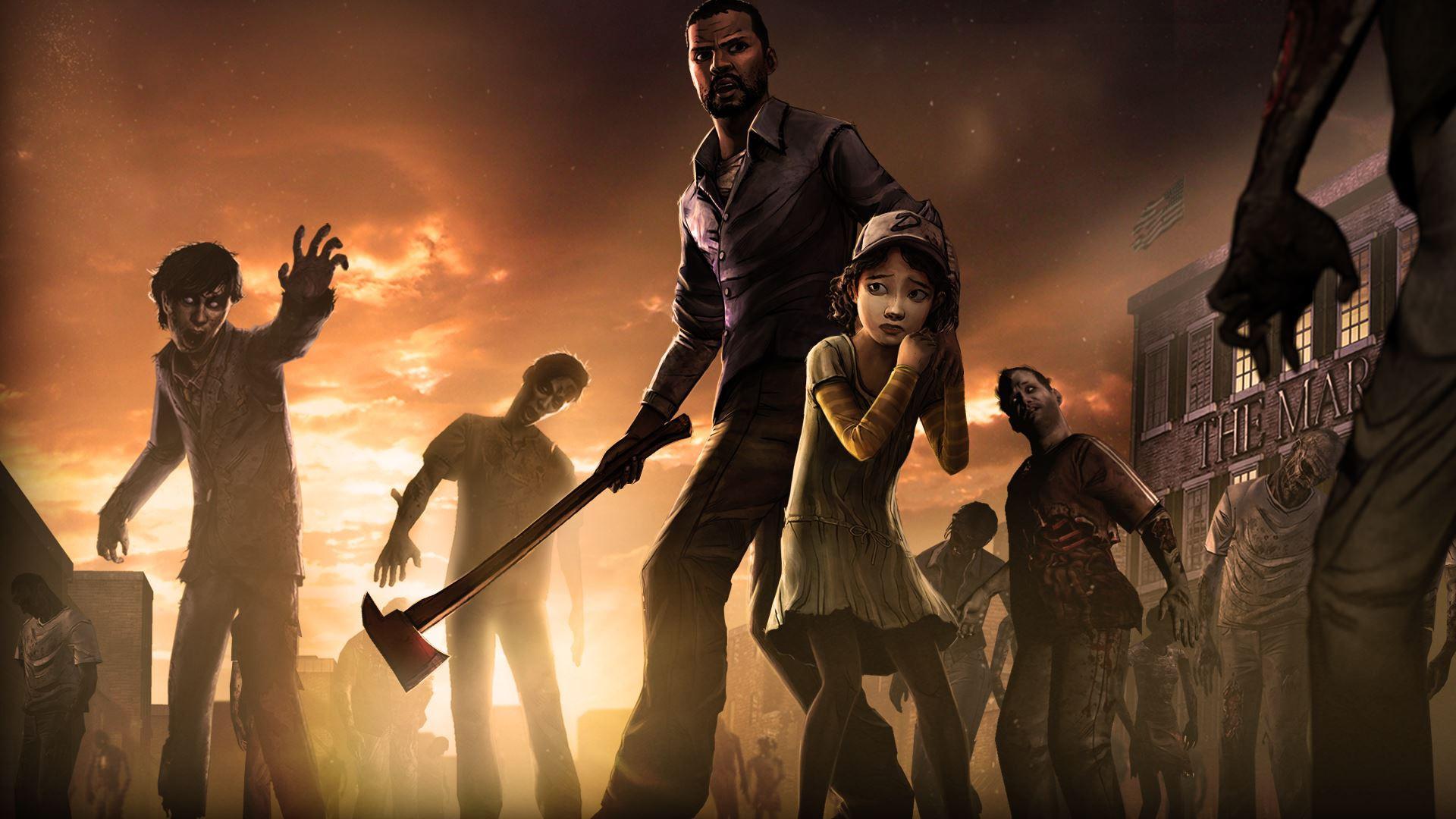 Как из-за токсичного руководства Telltale Games потеряла лучших разработчиков - 3