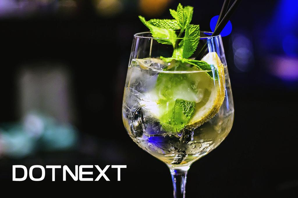 Обзор программы DotNext 2018 Piter - 1