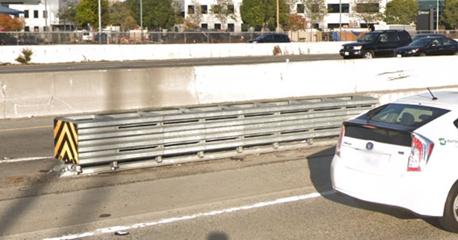 Предварительный ответ Tesla на последнее ДТП, где погиб водитель - 2