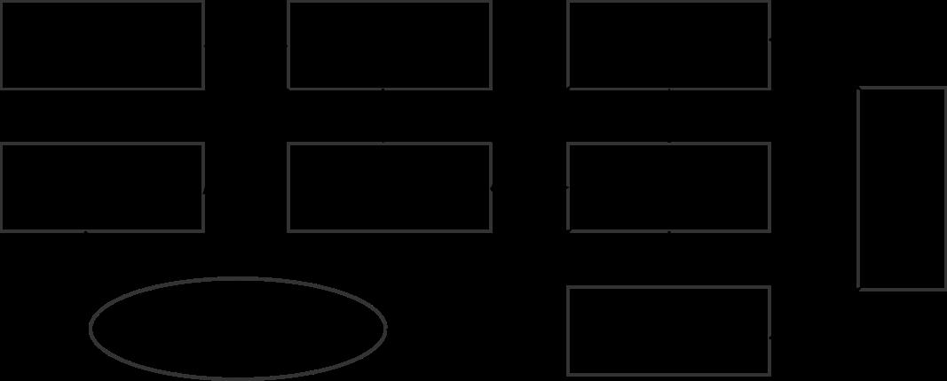 Умный «фейс-контроль»: алгоритмы машинного обучения для эффективного кэширования данных на SSD - 3