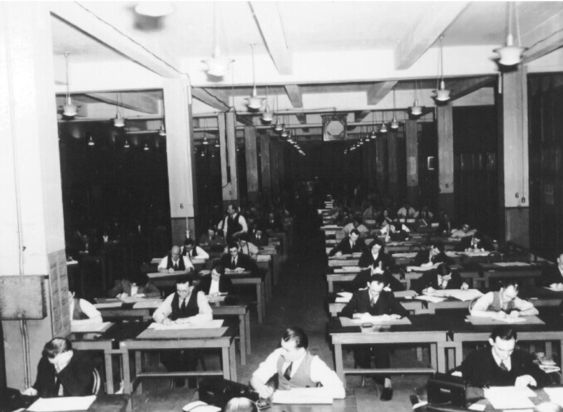 Выдающиеся женщины в мире компьютерных технологий. Часть II - 24
