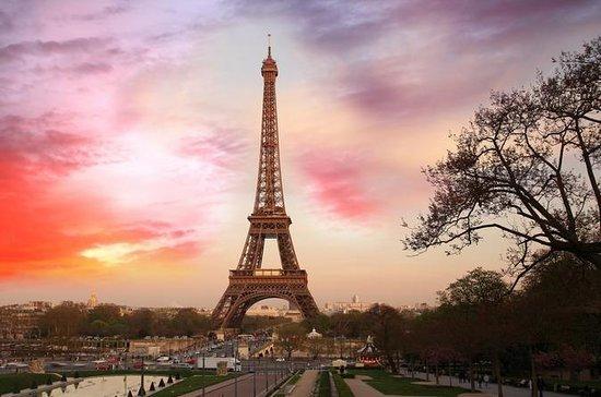 Samsung откроет крупный центр исследований и разработок в Париже