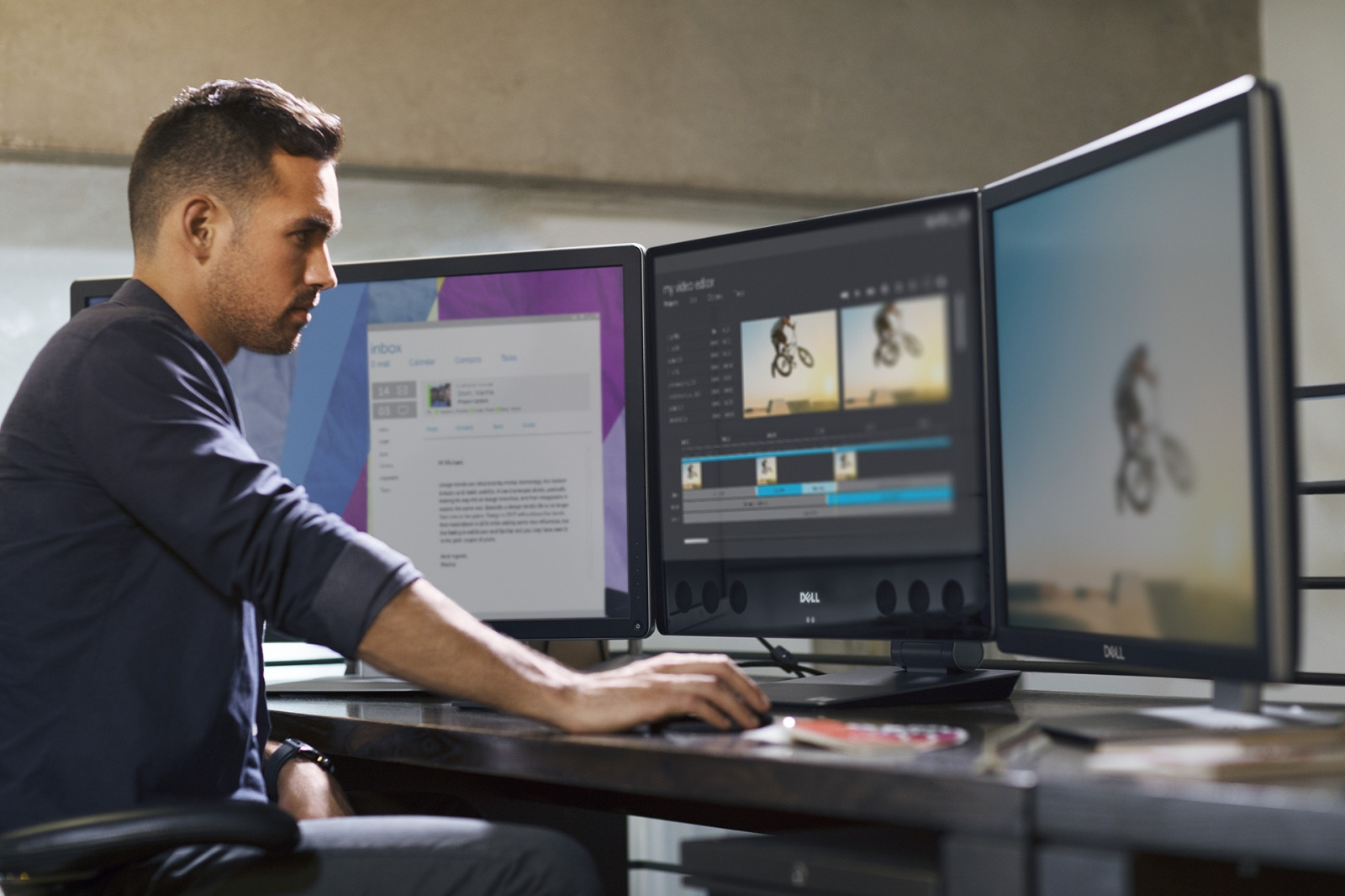 Будущее технологий: AR-VR в проектировании и дизайне - 9