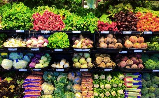 Министерство сельского хозяйства США не будет регулировать генетически модифицированные растения