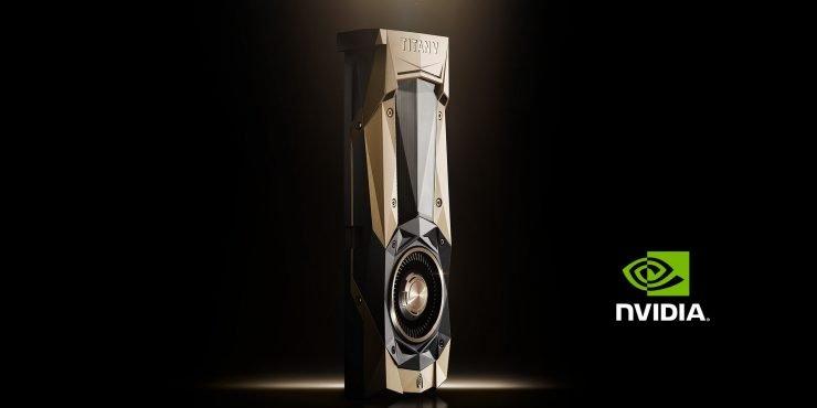 Видеокарты GeForce GTX 1180 и GTX 1170 получат память GDDR6 и выйдут в июле - 1
