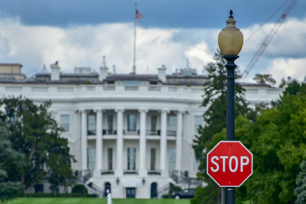 CLOUD Aсt: новый законопроект США открывает доступ к персональным данным за рубежом - 1
