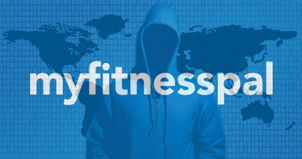 Хакеры получили информацию о 150 млн пользователей приложения MyFitnessPal