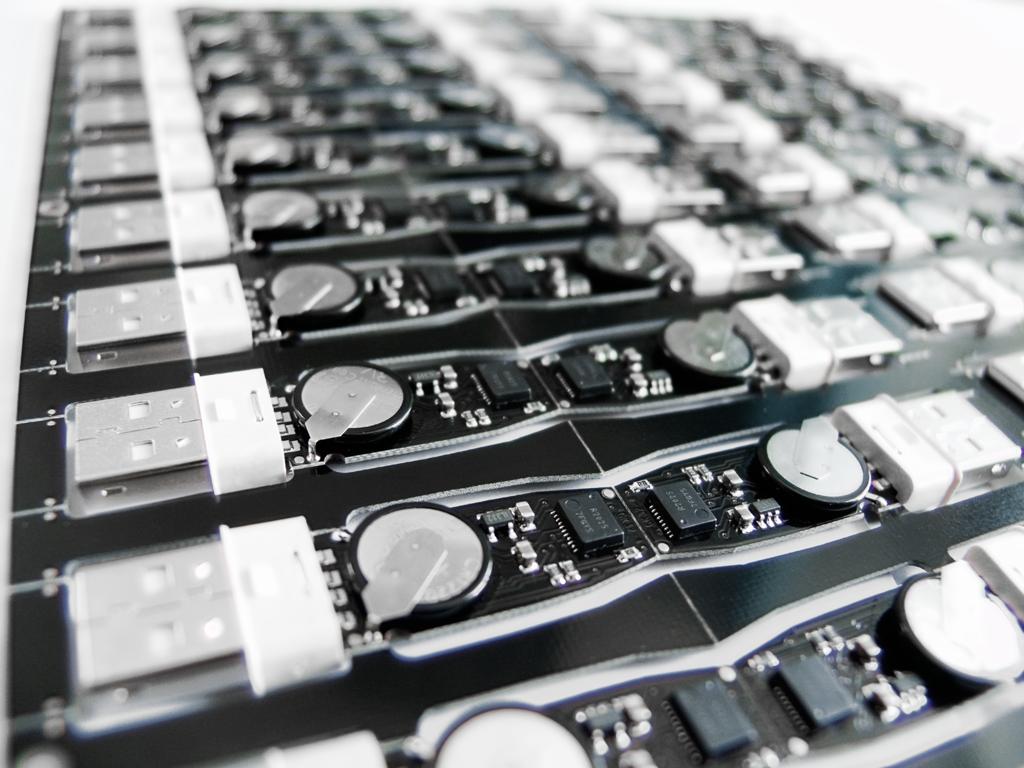 Управление hardware-продуктом: путь тяжелых компромиссов - 3